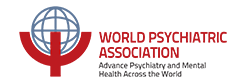 WPA Congress of Psychiatry, Lisbon 2019