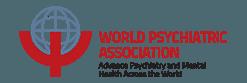 WPA Congress