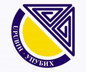 PABH Logo